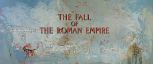 invading rome 2 barbarians invading rome 3 barbarians invading rome ...