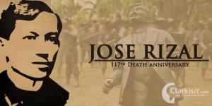 Jose Rizal Facts Interesting