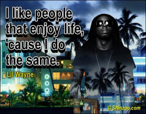 wayne quotes and sayings about life lil wayne quotes and sayings about ...