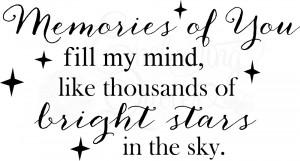 my mims loving memory sayings loving memory sayings loving memories ...