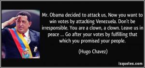 Israel friend of Will Obama Attack Iran congress