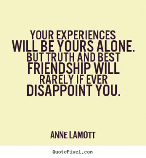 quotes about friends who disappoint you sayings about disappointment