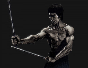bruce-lee-inspirational-quotes.jpg