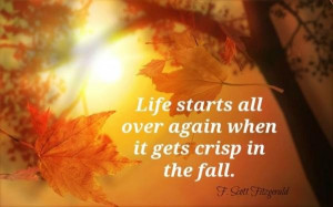 File Name : 193374-Fall%2C+autumn%2C+quotes%2C+sayings%2C.jpg ...