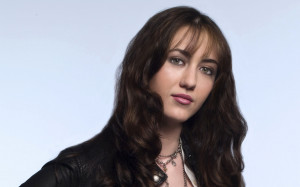 madeline zima wallpapers Free
