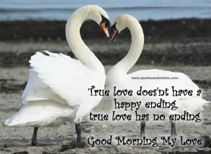 Good Morning my love messages, Good morning wishes to my love, GM ...