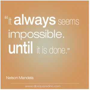 Workplace Quotes - Quotes About the Workplace