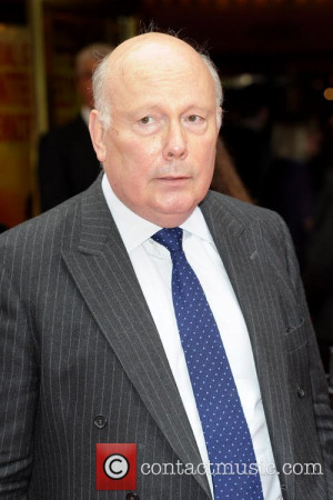Julian Fellowes Quick Links News Pictures Film Quotes RSS