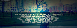 Logic Rapper Quotes Tumblr Logic as i am lyrics