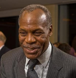 ... danny glover danny glover danny glover danny glover and his co stars