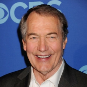 Charlie Rose | $ 23 Million
