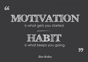 Inspirational sales quotes motivational