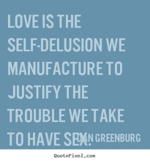 These are the delusion quotes Pictures