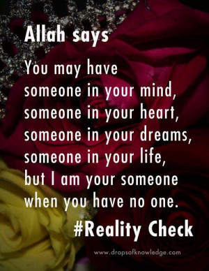 Via Salma Aslam