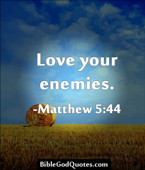 love from the bible quotes about god and love from the bible