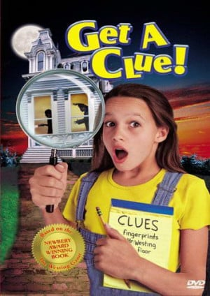 free Get a Clue (1997) information