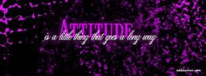 19407-attitude.jpg