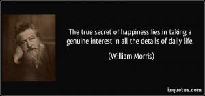 True Lies quote #2