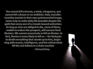 Death Quotes Wallpaper 1280x960 Death, Quotes, God, Religion ...