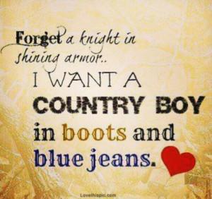 19466-I-Want-A-Country-Boy.jpg