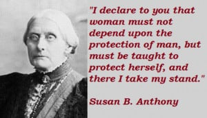 Susan-B.-Anthony-Quotes-1.png?1360003969
