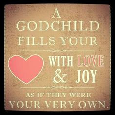 godchild more goddaughter quotes godparents quotes nursery art so true ...