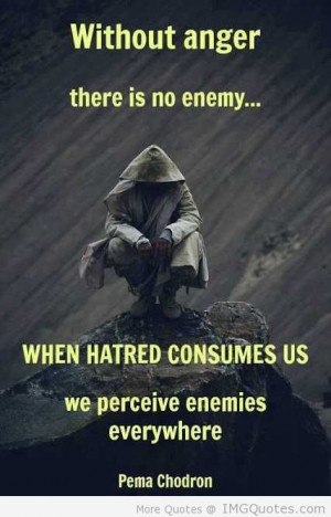 url=http://www.imagesbuddy.com/without-anger-there-is-no-enemy-anger ...