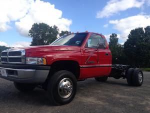 Cummins Diesel Truck Quotes Gen cummins diesel truck