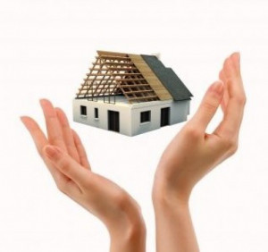 For new homeowners, their home is more than just four walls. It is a ...