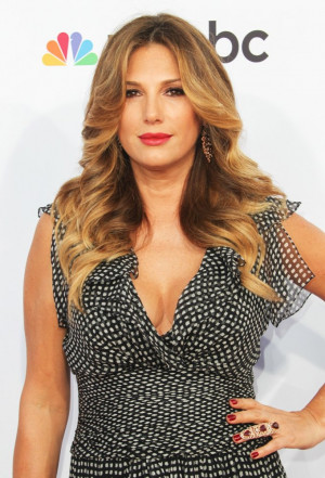 Daisy Fuentes Picture 38