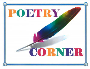 ... is national poetry month yay for poetry national poetry month