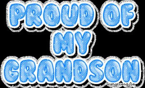 grandson quotes and sayings | grandson6.gif...