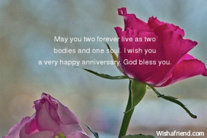 birthday wishes for deceased loved ones