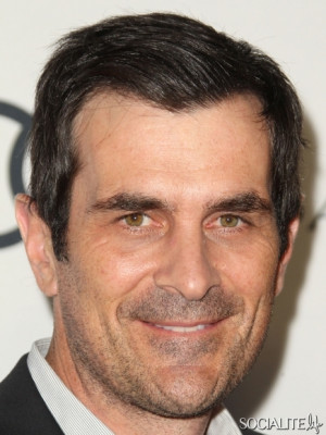 13 Hilarious Quotes From Phil Dunphy of Modern Family