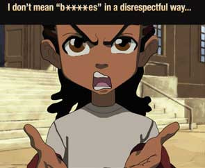 boondocks graphics page 4 layoutlocator com search over
