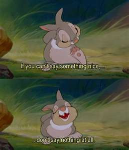 Disney & Cartoon Movies / Best Movie Quotes Ever | | We Heart It