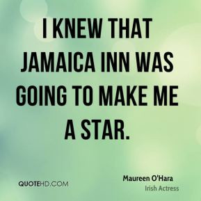 Jamaica Quotes