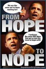 Barack Obama Gun Control Quotes