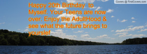 happy_20th_birthday-137448.jpg?i