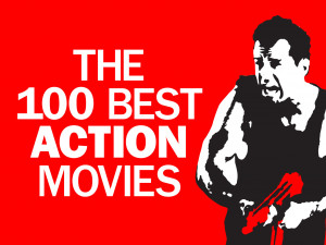 100 BEST SCARY MOVIE QUOTES