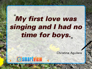 Christina-Aguilera-Quotes-love-quote.jpg