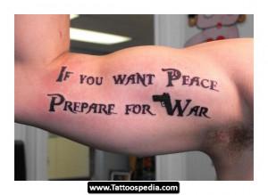 Tattoo%20Quotes%20For%20Men 08 Tattoo Design Idea Quotes For Men 08