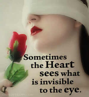 People With Brown Eyes Quotes ~h. jackson brown, jr.