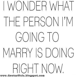 proposal marriage quotes about proposal marriage quotes about proposal ...