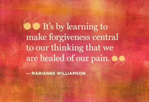 Quotes to Bring You Harmony - Marianne Williamson Quotes