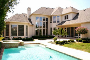 When Looking for Home Insurance, Florida Residents