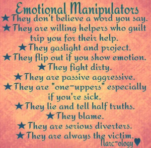 Emotional manipulator: Quotes, Google Search, Manipulators, Menu ...