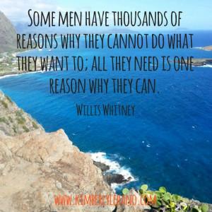 makapuu #quotes #hawaii #inspirational