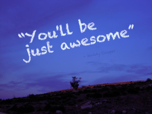 Displaying 17> Images For - You Are Awesome Friend Quotes...