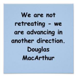 Douglas Macarthur Posters & Prints